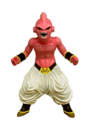 Majin Buu (Kid) 1/4 Gigantic Series Dragon Ball Z - X-Plus