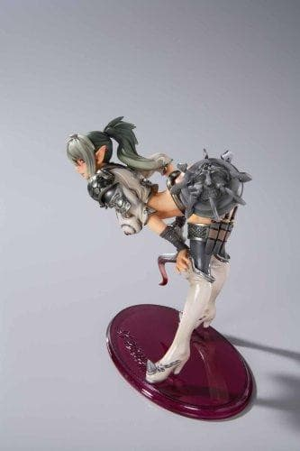 Echidna 1/8 Excellent Model Queen's Blade - MegaHouse