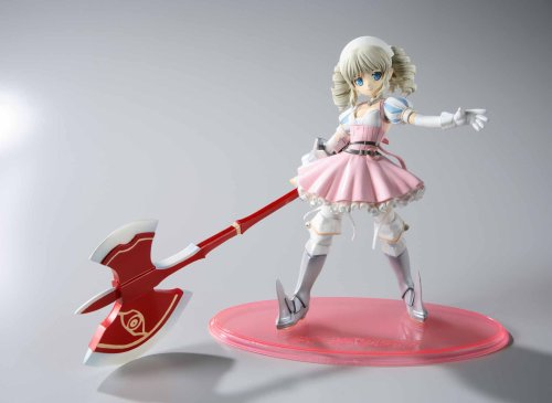 Ymir 1/8 Excellent Model Queen's Blade - MegaHouse