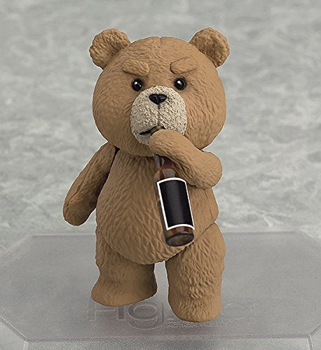 Ted Figma (#290) Ted 2 - Max Factory