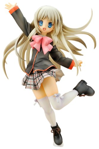Noumi Kudryavka 1/8 Little Busters! - Alter