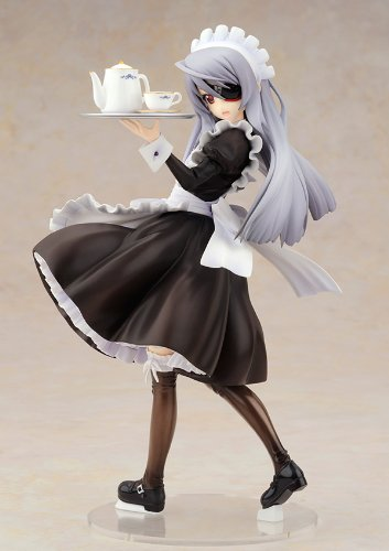 Laura Bodewig 1/8 IS: Infinite Stratos - Alter
