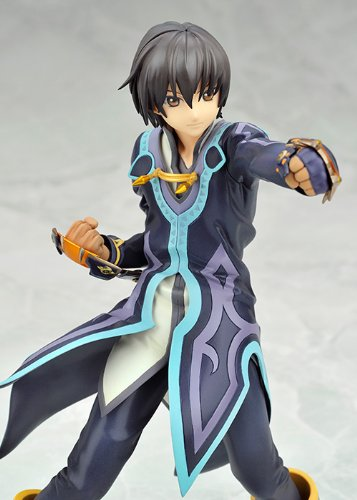 Jude Mathis 1/8 Alter Tales of Xillia - Alter