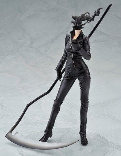 Celty Sturluson 1/8 Durarara!! - Alter