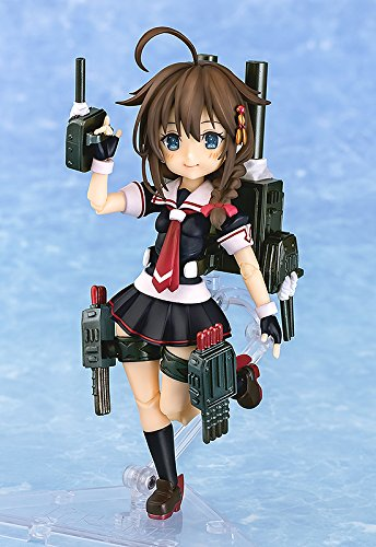 Shigure Parfom Kai Ni Kantai Collection - Phat Company