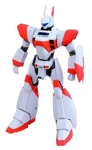 AVS-98 Economy Mecha-Action Series Kidou Keisatsu Patlabor - CM's Corporation