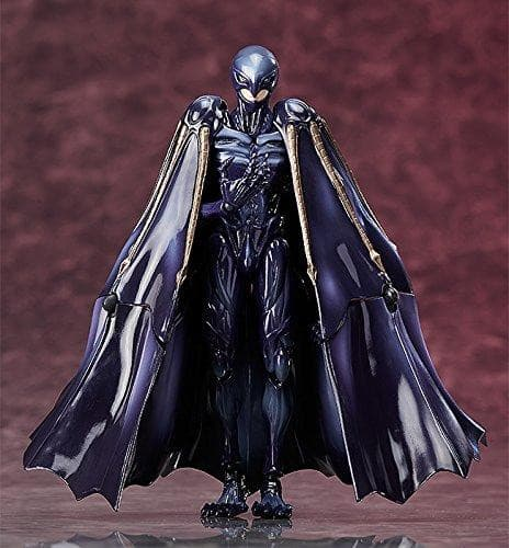 Femto Figma (#SP-079) Berserk - FREEing
