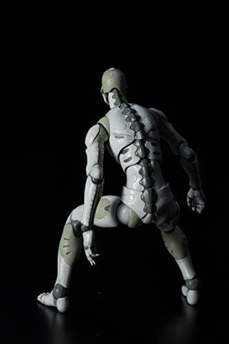 1/12 Synthetic Human TOA Heavy Industries  - 1000Toys