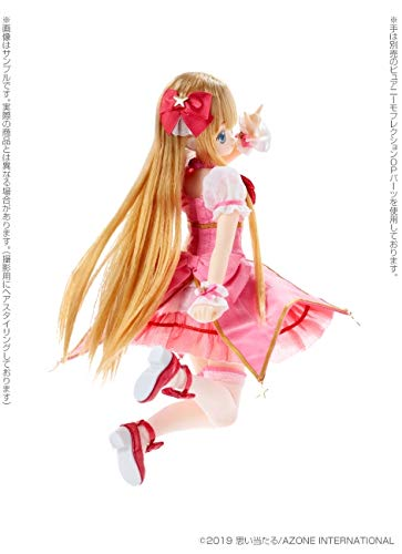 Koron (Magical☆Cute, Happy Shiny Koron, Direct Store ver. version) - 1/6 scale - Ex☆Cute - Azone