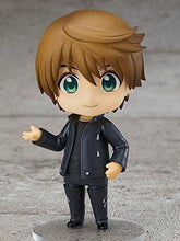 Load image into Gallery viewer, Amamiya Masaki Nendoroid (#855) HiGH&LOW g-sword - Good Smile Company