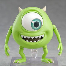 Load image into Gallery viewer, Boo & Michael Wazowski (DX Ver. version) Nendoroid (#921-DX) Monsters Inc. - Good Smile Company