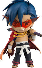 Load image into Gallery viewer, Kamina Nendoroid (#935) Tengen Toppa Gurren-Lagann - Good Smile Company