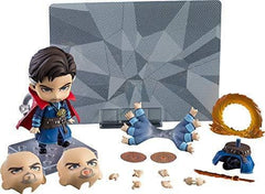 Dr Strange  (Infinity Edition, DX Ver.) Nendoroid (#1120-DX) Avengers: Infinity War - Good Smile Company