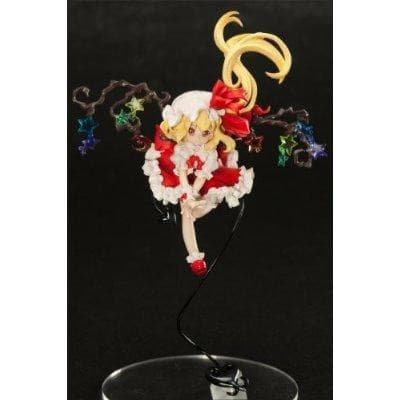 Flandre Scarlet Touhou Project - Orchid Seed