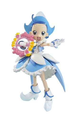 Senoo Aiko (Royal Patraine Uniform version) Petit Pretty Figure Series Ojamajo Doremi Sharp - Evolution-Toy