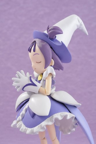 Segawa Onpu (Royal Patraine Uniform version) Petit Pretty Figure Series Ojamajo Doremi Sharp - Evolution-Toy