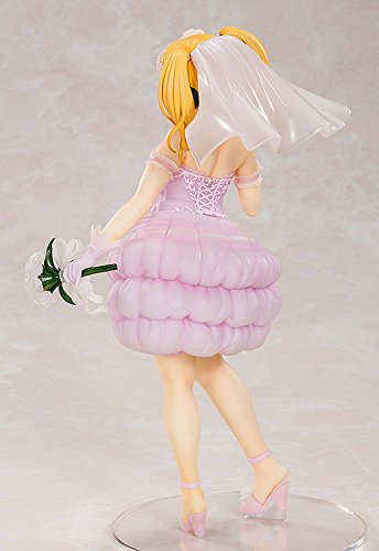 Super Pochaco (Wedding Ver. version) - 1/5 scale - Mascot Character - Souyokusha | Ninoma