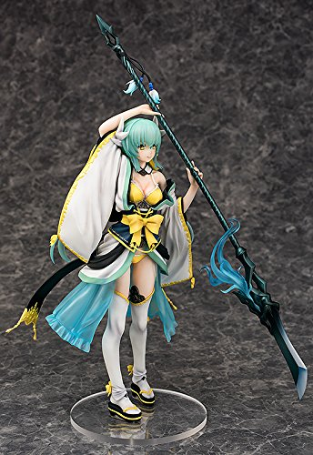 Kiyohime (Lancer version) - 1/7 scale - Fate/Grand Order - Phat Company