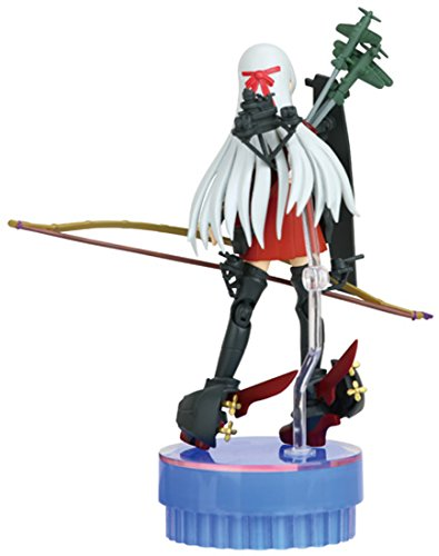 Shoukaku Microman Arts (#MA1017) Kantai Collection ~Kan Colle~ - Takara Tomy A.R.T.S