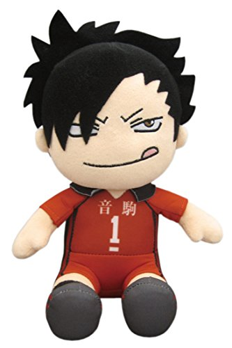 Haikyuu Kuroo – With tenor, maker of gif keyboard, add popular kuroo tetsurou animated gifs to your conversations.