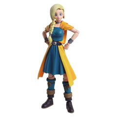 Dragon Quest V - Bianca - Bring Arts (Square Enix)