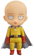 One Punch Man - Saitama - Nendoroid #575 (Good Smile Company)