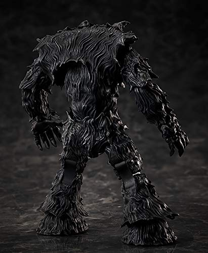 Space Invaders - Figma #SP-125 - Space Invaders Monster (FREEing)