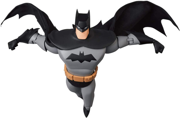 Batman: The Animated Series - Mafex No.137 Batman