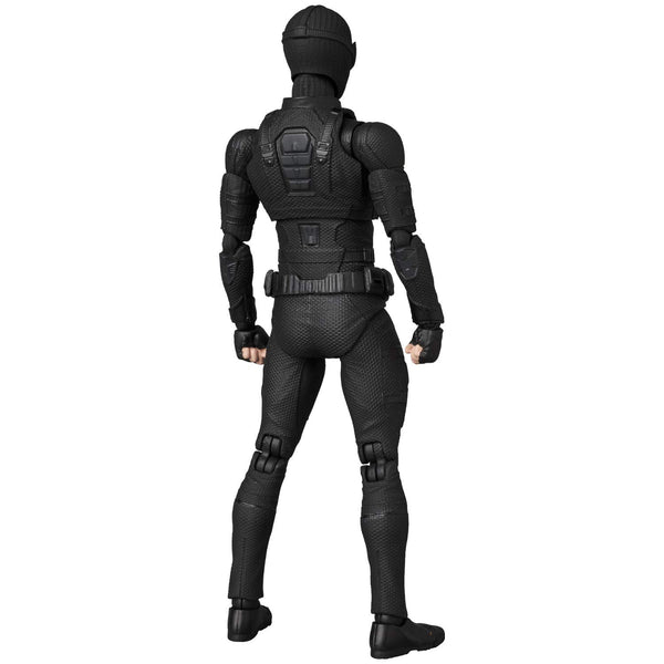 Spider-Man: Far From Home - MAFEX No.125 SPIDER-MAN Stealth Suit (Medicom Toy)