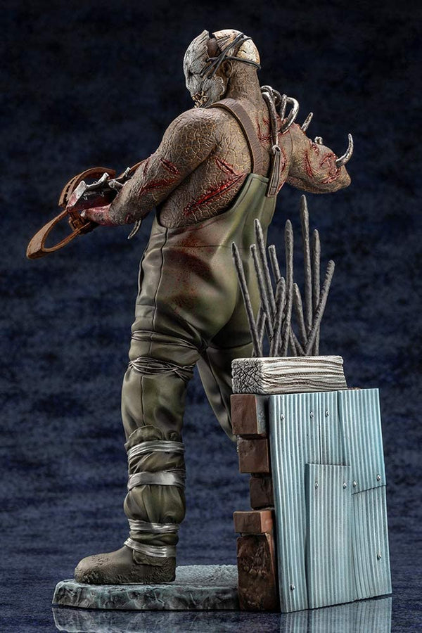 Dead By Daylight - The Trapper (Kotobukiya)