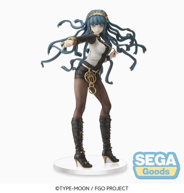 """Fate/Grand Order"" SPM Figure Assassin/Cleopatra (SEGA)"