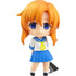 """Higurashi: When They Cry - Gou"" Nendoroid#1483 Ryugu Rena (Good Smile Company)"