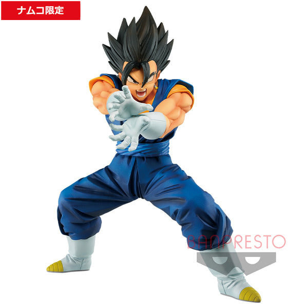 """Dragon Ball Super""  Vegito Final Kamehameha!! ver.6 (Bandai Spirits)"