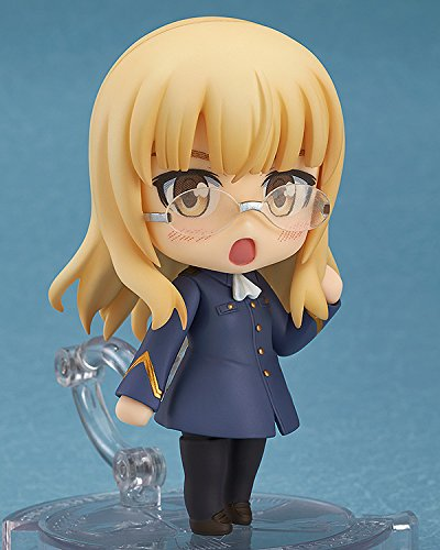 Perrine H.Clostermann Nendoroid Strike Witches 2