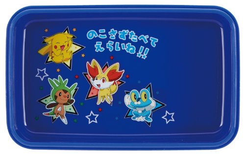 Pokemon XY bentobox 380ml