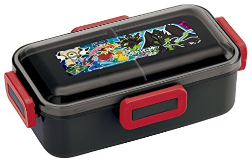 Pokemon XY & Z  bentobox 400ml