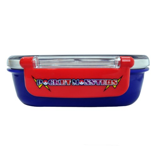 Pokemon XY  bentobox 360ml