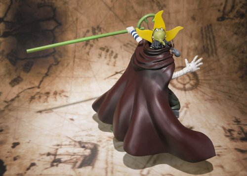 Sogeking Battle vers. Figuarts ZERO One Piece