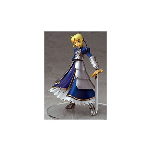 SMILE500 Fate/stay night-  Saber - Trading Figures