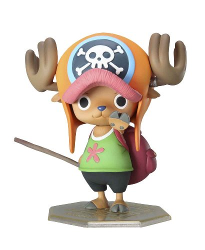 Portrait Of Pirates Piece STRONG EDITION Tony Tony Chopper