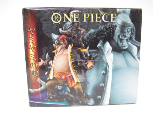 One Piece Ichiban Kuji, new era beginning Special Edition Shanks