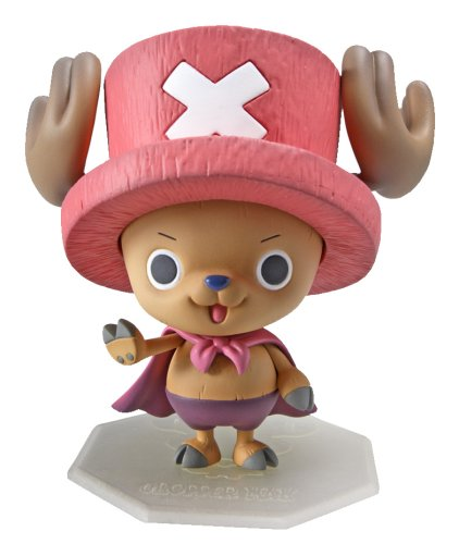 Portrait Of Pirates One Piece serie NEO-EX Chopperman