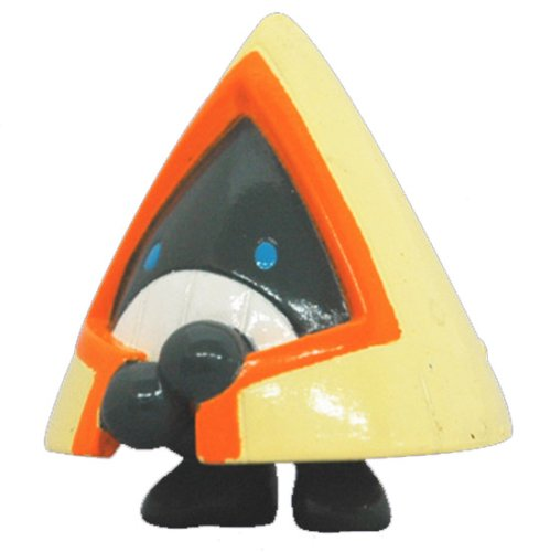 Pokemon Monsters Collection AG # 361 Snorunt