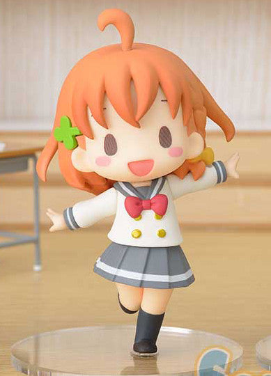 Takami Chika (Ninensei version) Love Live! Sunshine!! - SEGA