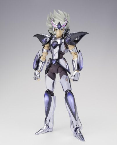 Saint Seiya Myth Cloth Eden d'Orion