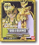 Saint Seiya Myth Cloth, chevalier d'or Shaka de la Vierge