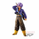 DRAGONBALL LEGENDS COLLAB-TRUNKS- (Banpresto)