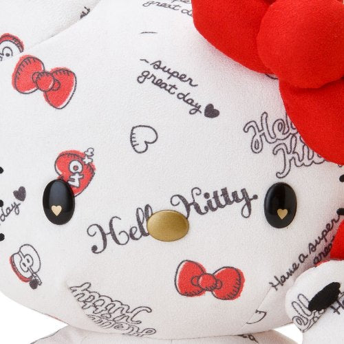 Hello Kitty (40th HUG)