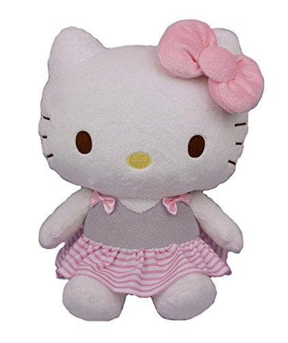 Cute Collection Hello Kitty M Size