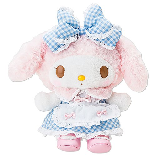 My Melody (Blue Dress)